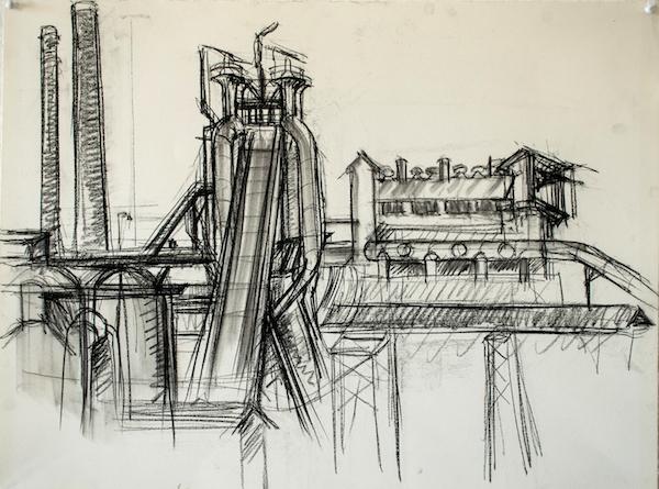 draw-steelmills,figs-7.jpg