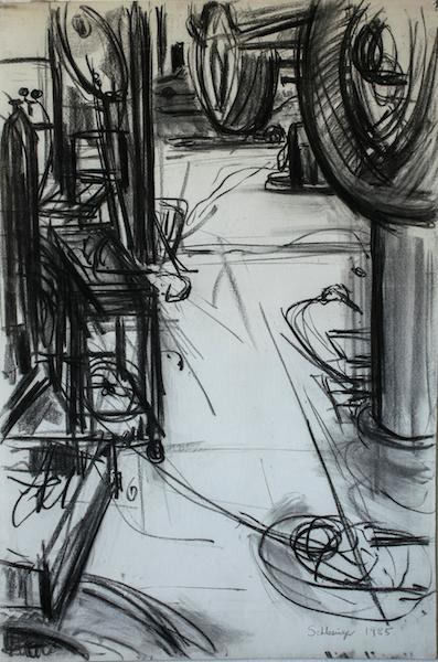 draw-steelmills,figs-23.jpg