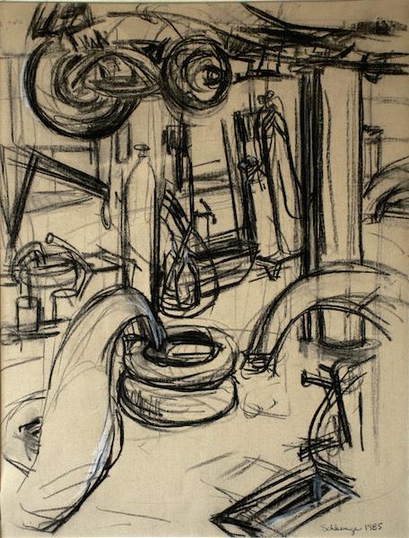 draw-steelmills,figs-28.jpg