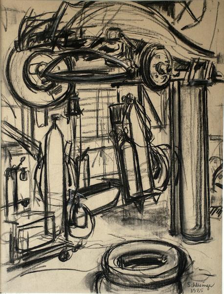 draw-steelmills,figs-29.jpg