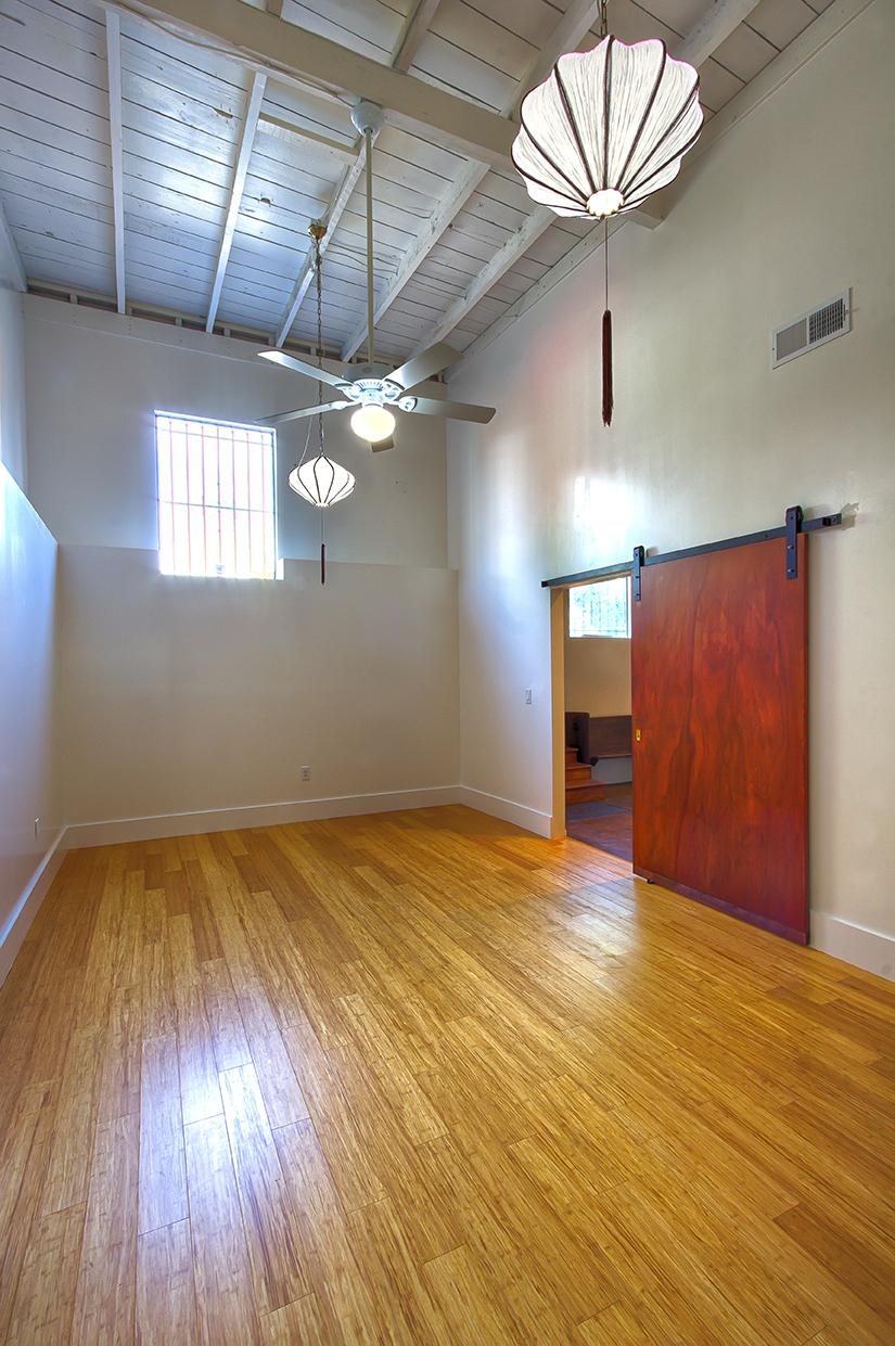 small studio.jpg
