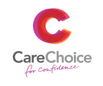 care choice logo.png