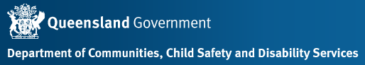 qld govt logo.png