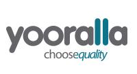 yooralla logo.png