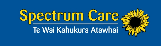 Spectrum Care logo.jpg
