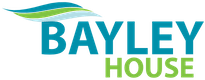 Bayley-House-Logo.png