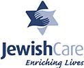 Jewish-Care-Logo_StackedSmall_DarkB.JPG