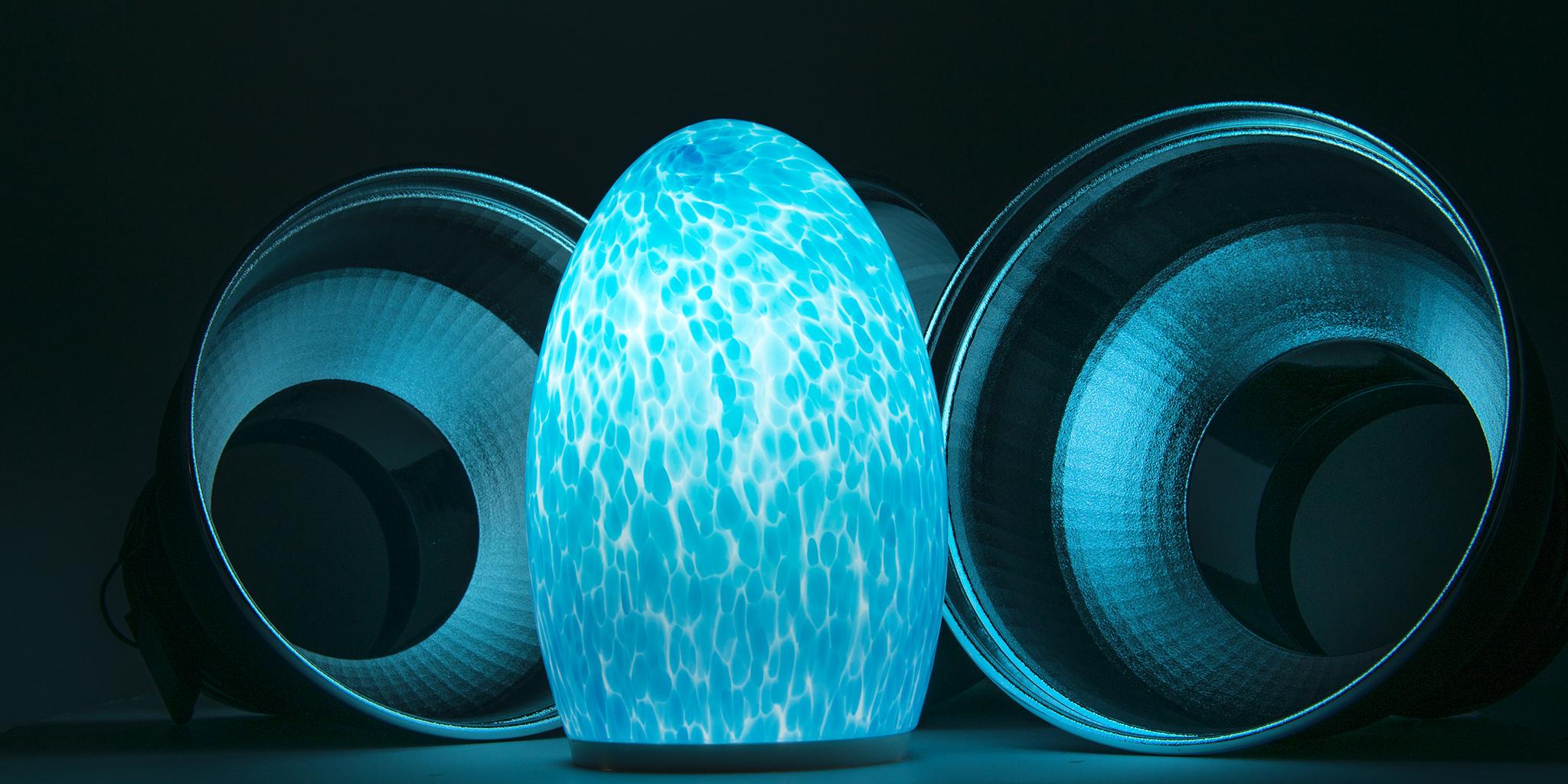 tops_lamps.jpg