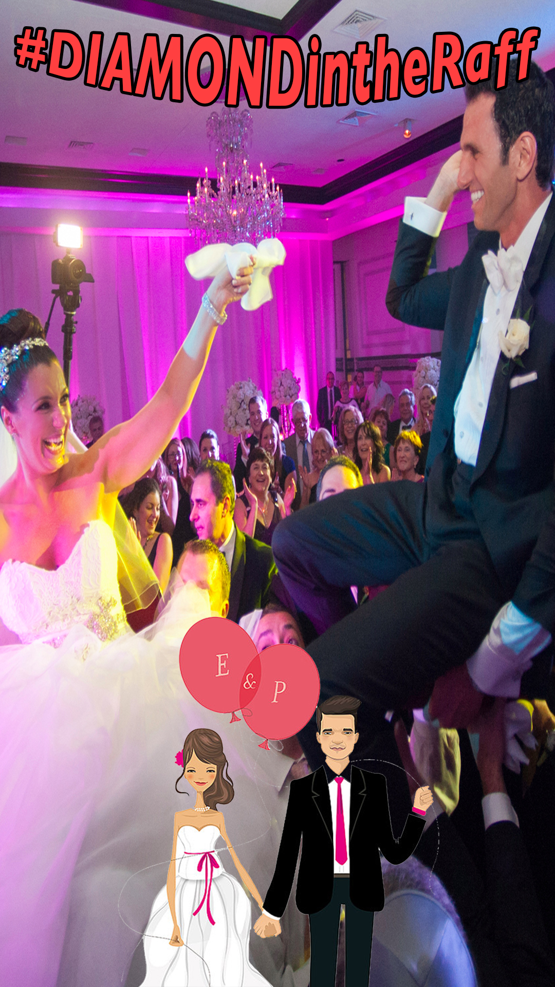 Wedding with baloons.jpg