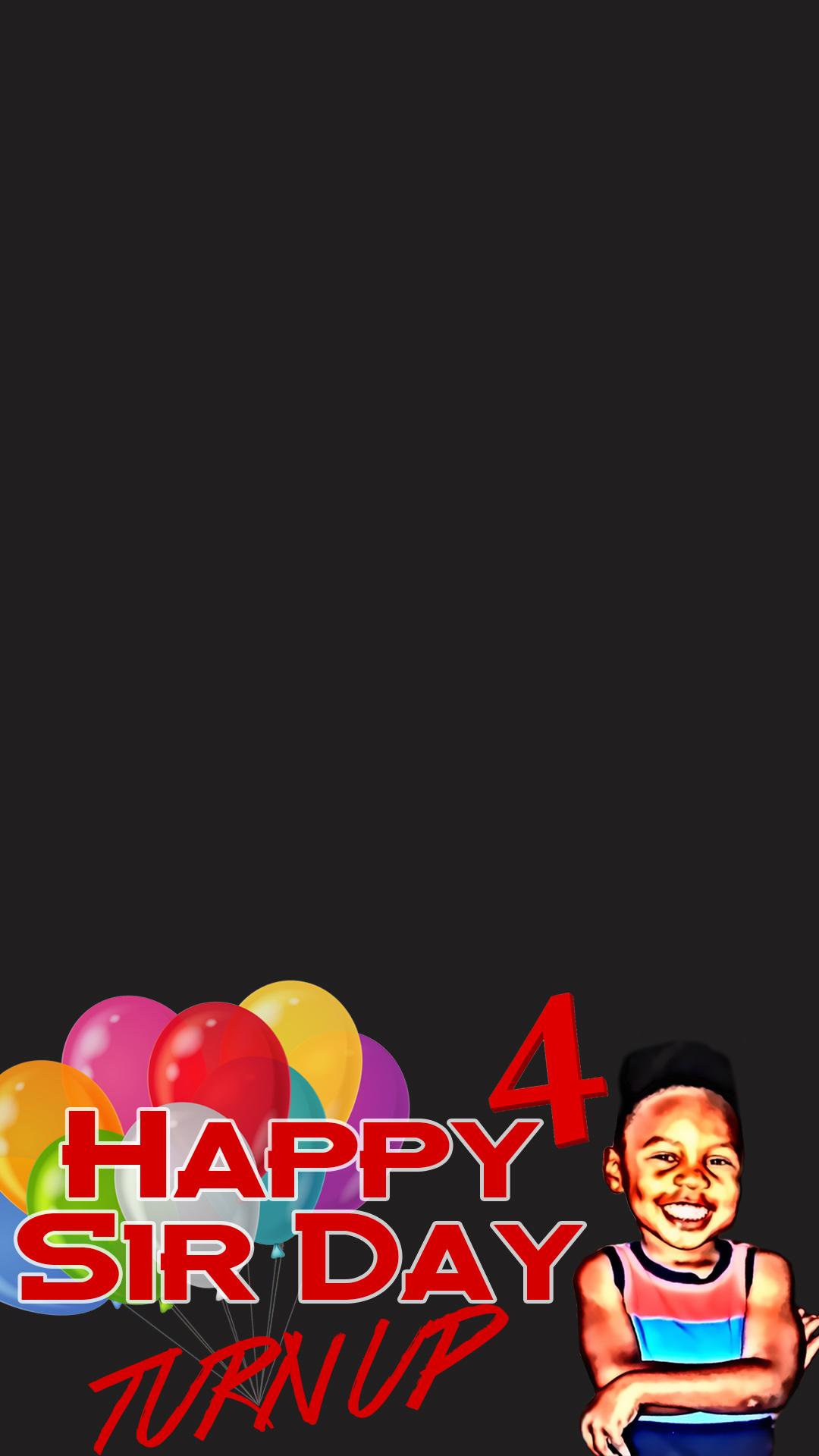 sir birthday.jpg