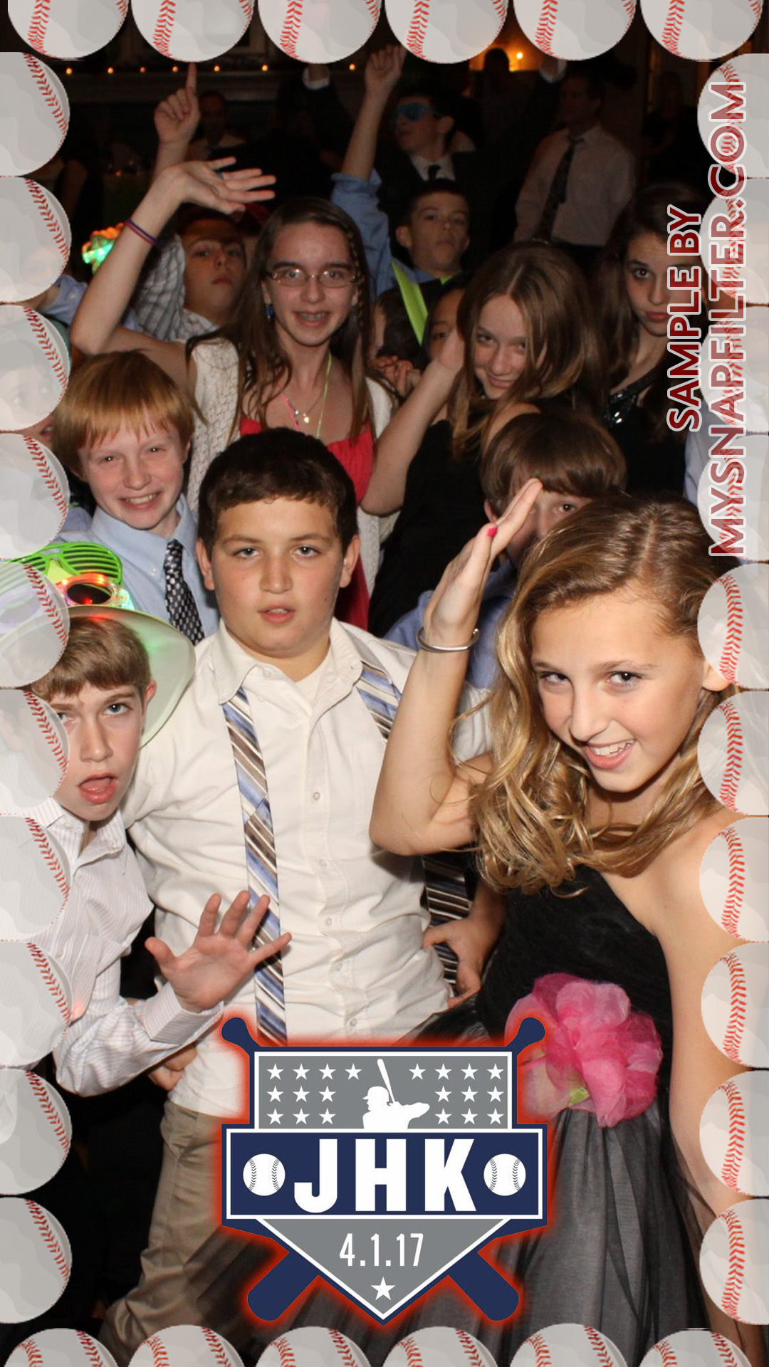 JHK Baseball Bar Mitzvah_border.jpg