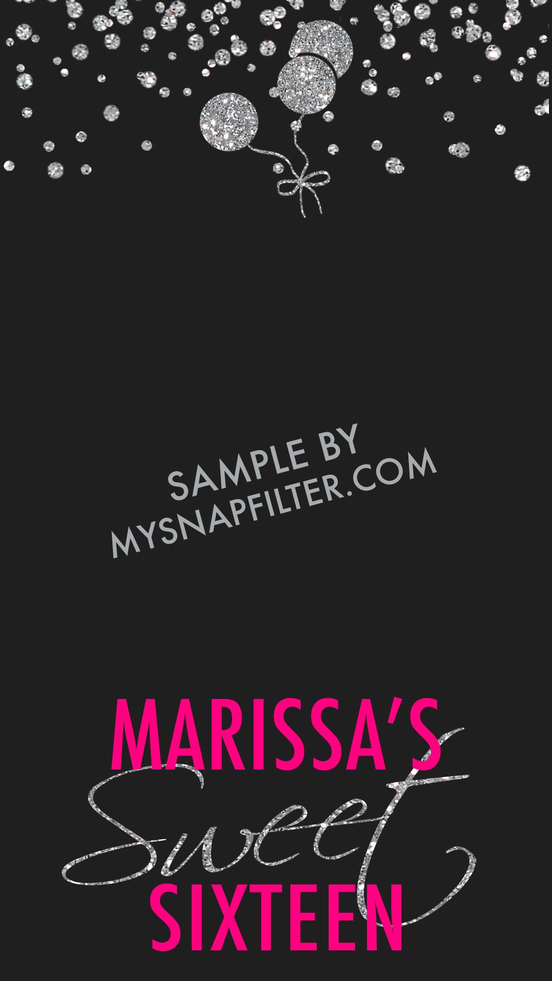MARISSAS Sweet 16_silver and pink.jpg