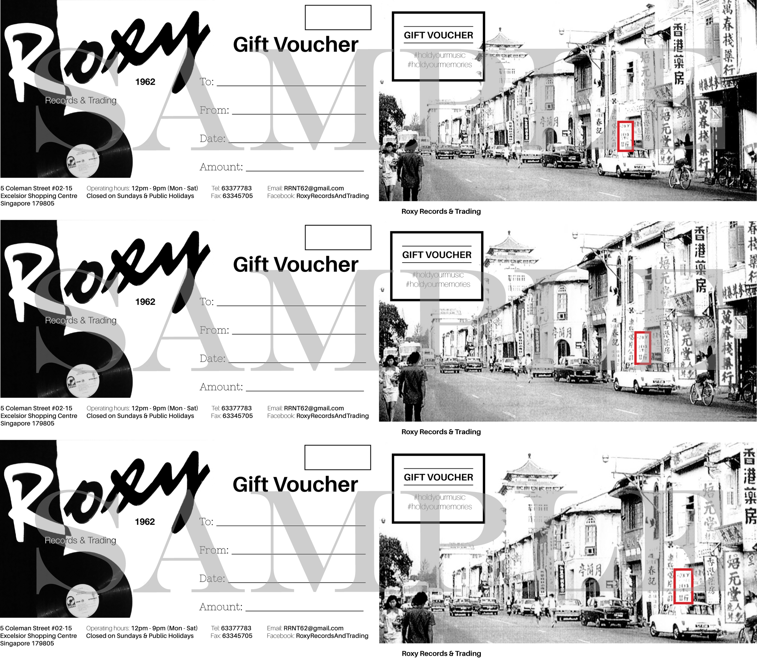 Roxy gift certificate design portfolio (sample).jpg