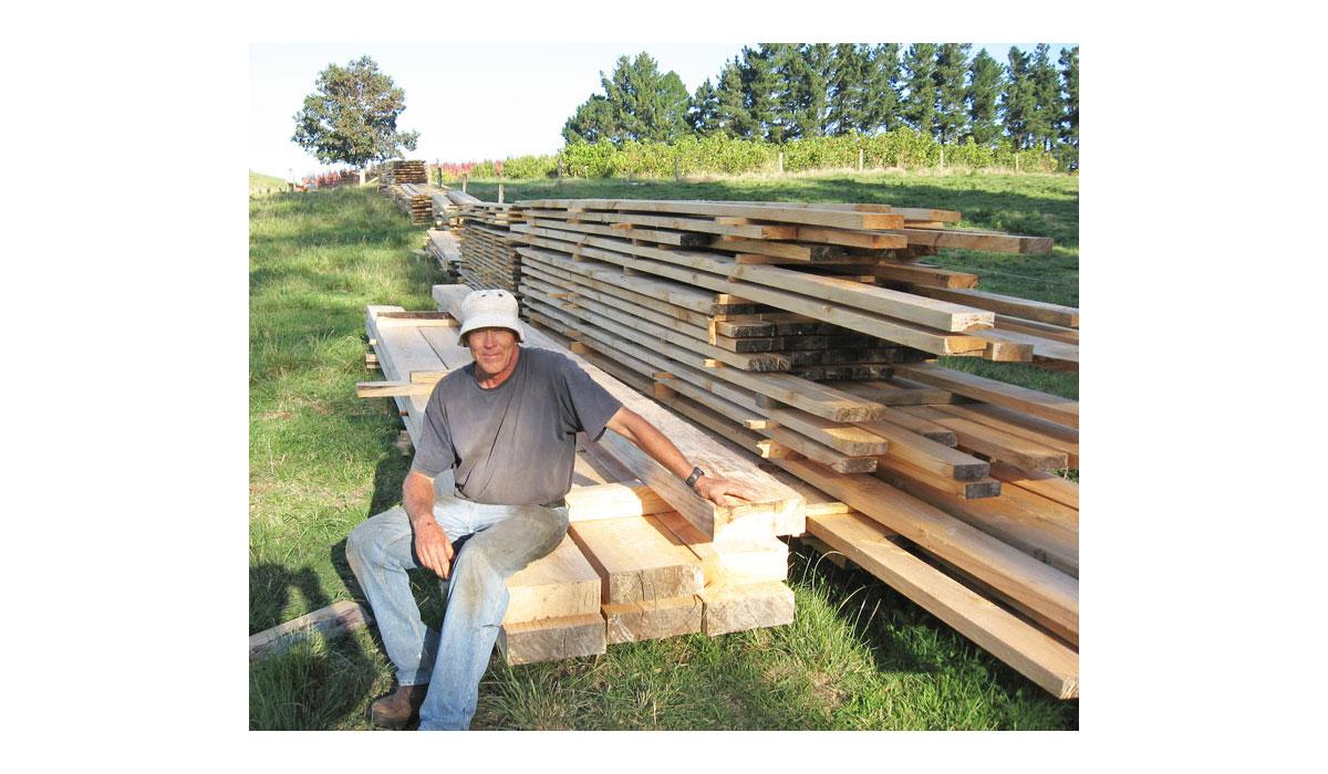 Sawmill-Timber.jpg