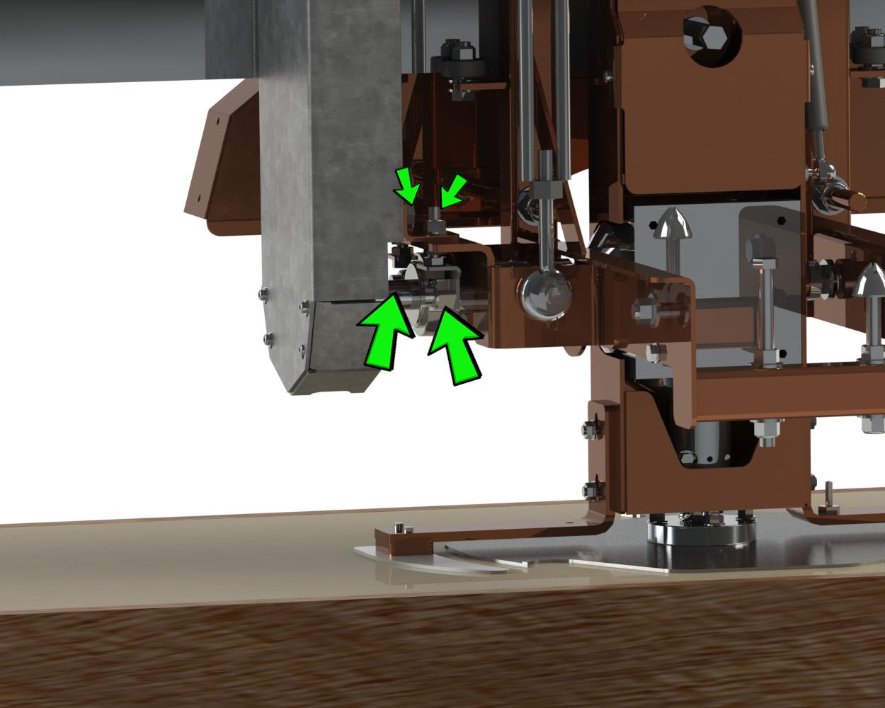 horizontal adjustment.jpg