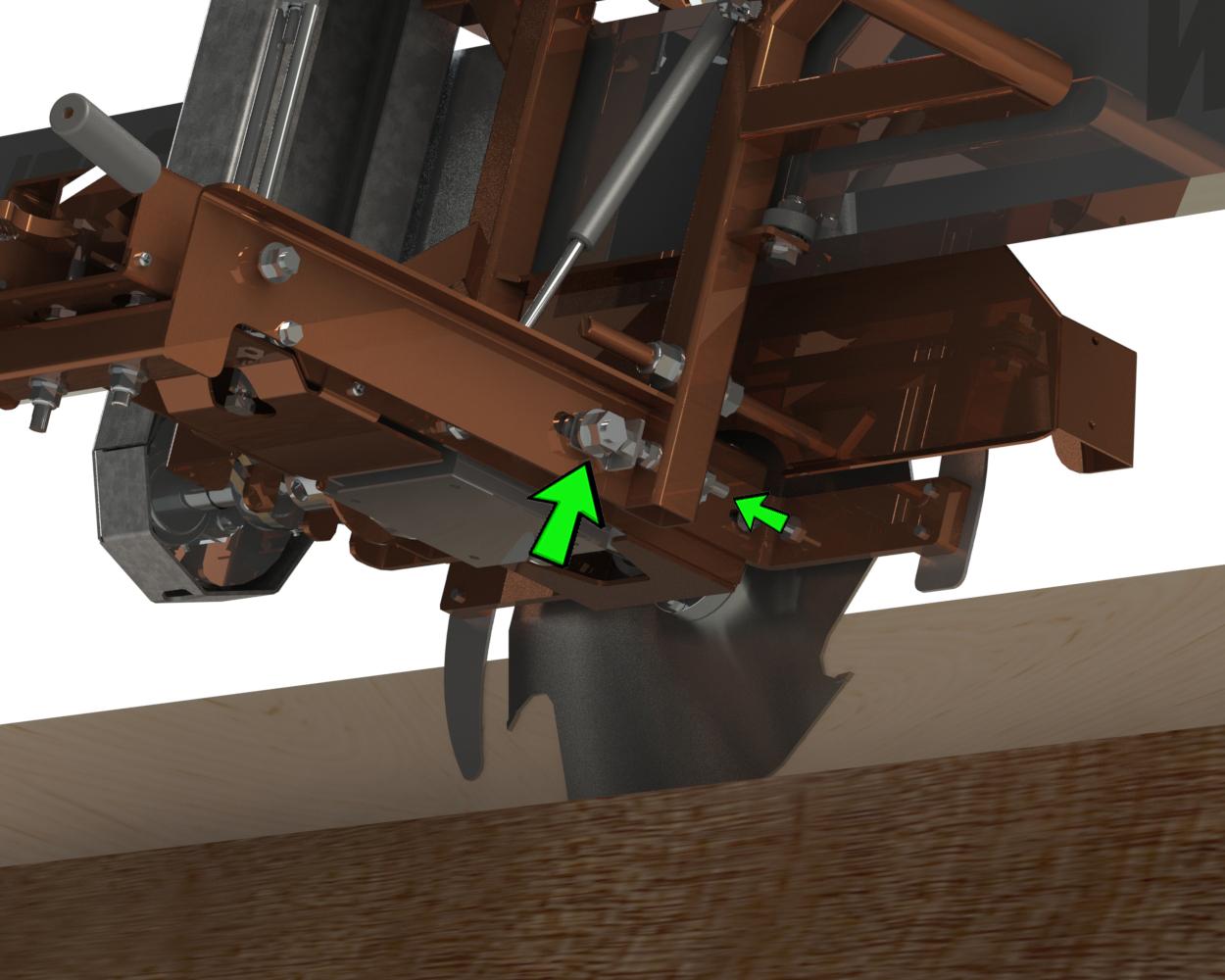 vertical adjustment.jpg