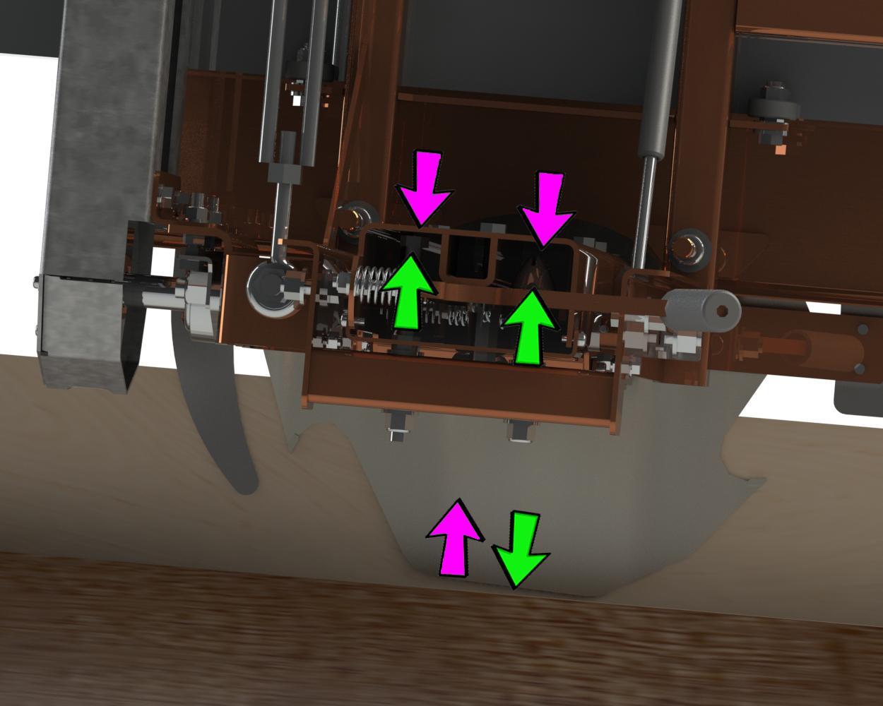 intersect bolts.jpg
