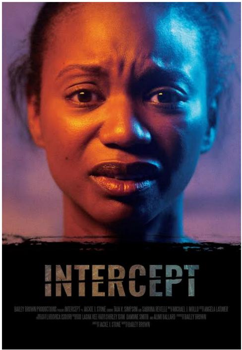 Intercept Poster.jpg