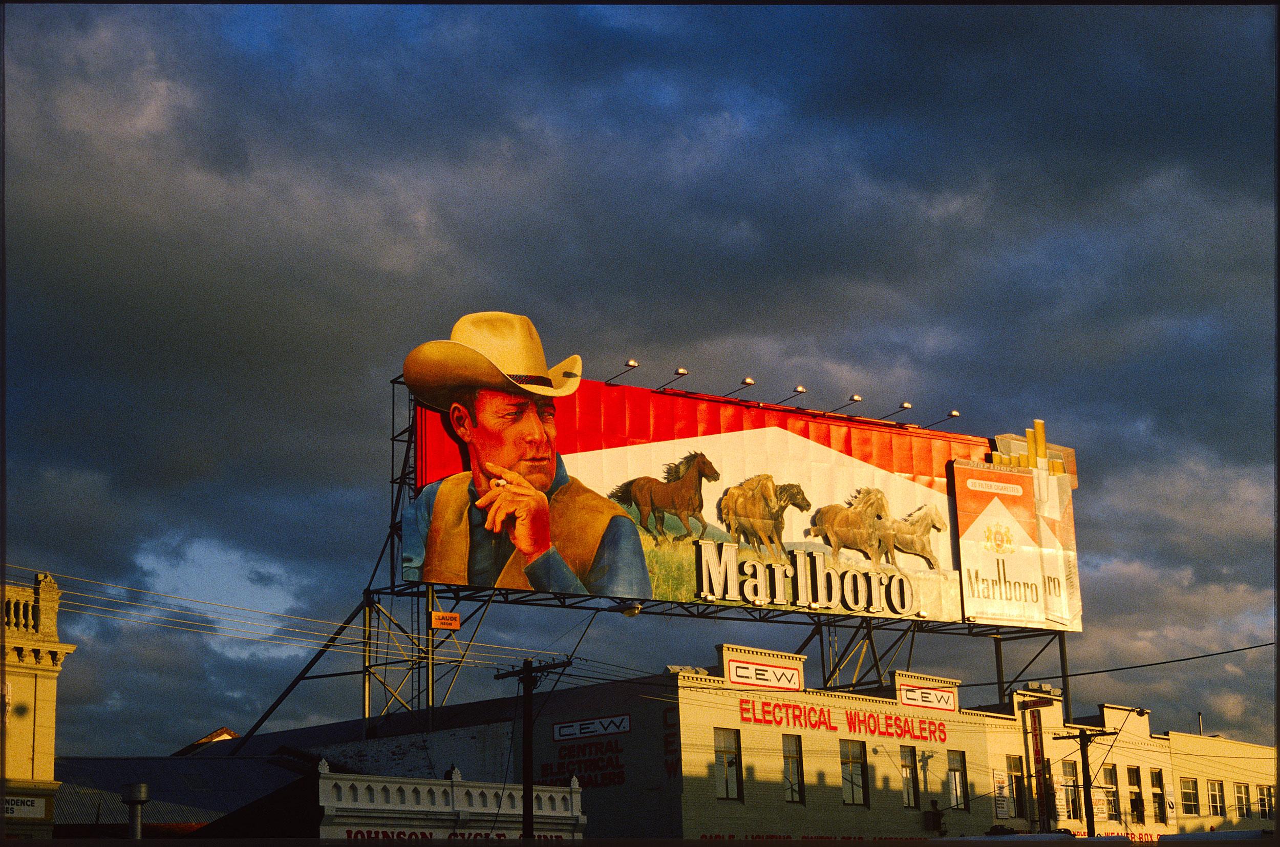 south melbourne 1979