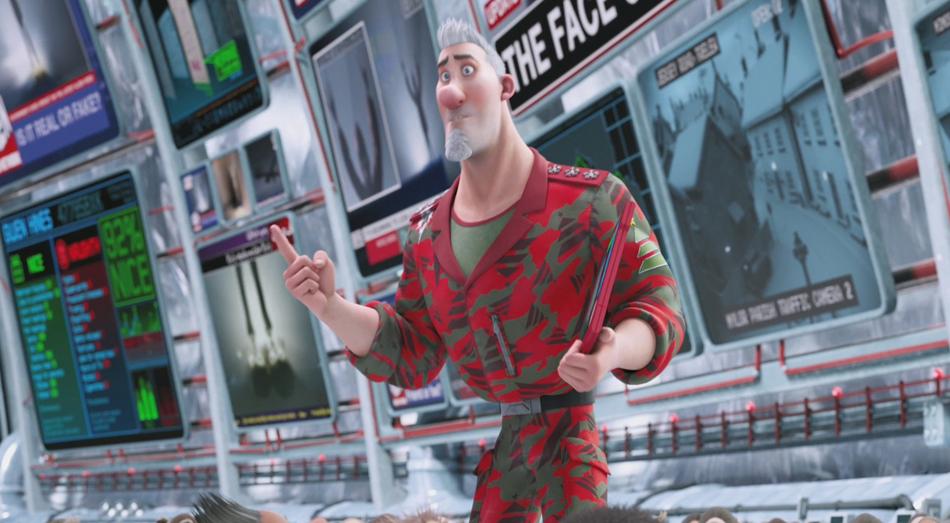 steve-from-arthur-christmas-2011-1_950.jpg