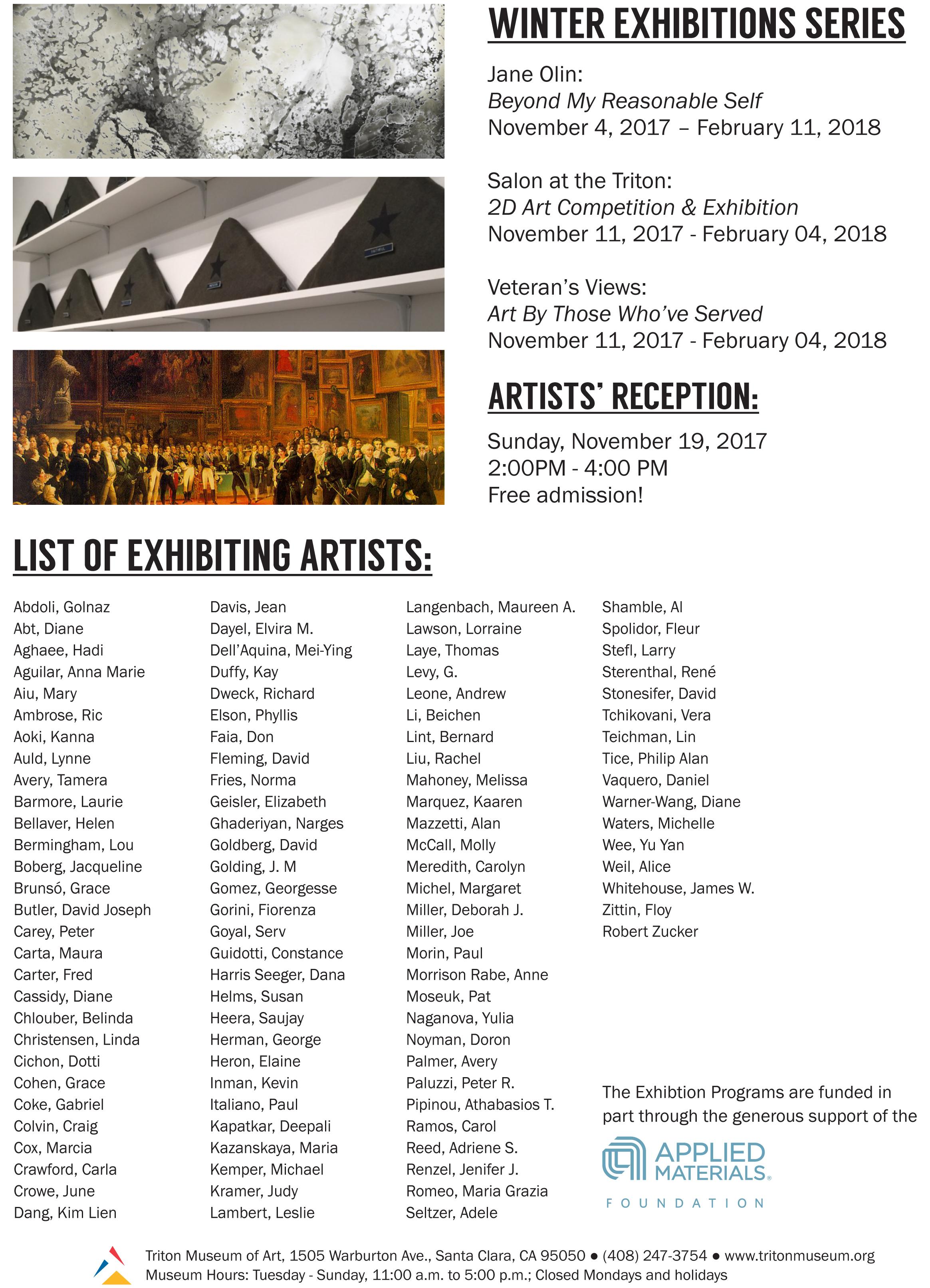 winter 2017-2018 exhibitions - jpg conversion.jpg