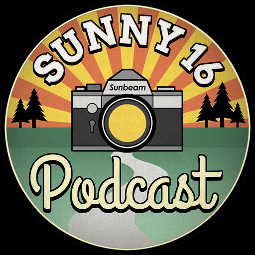 Sunny 16 Podcast logo.jpg
