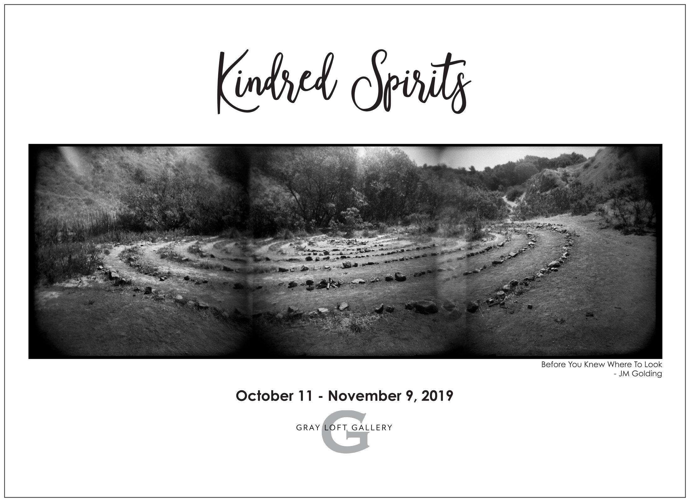 GLG Kindred Spirits PCard Front.jpg