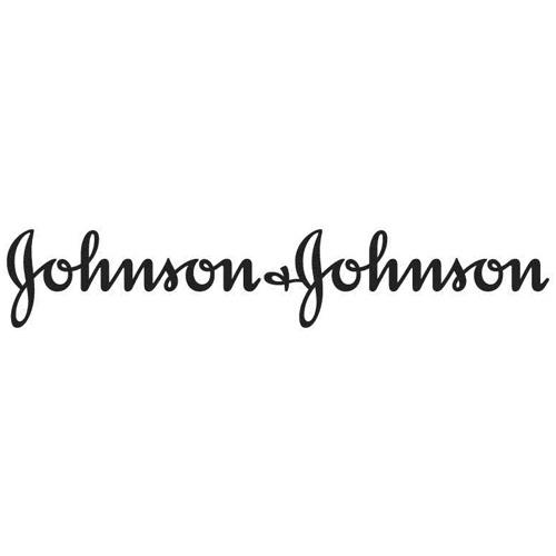 Johnson + Johnson