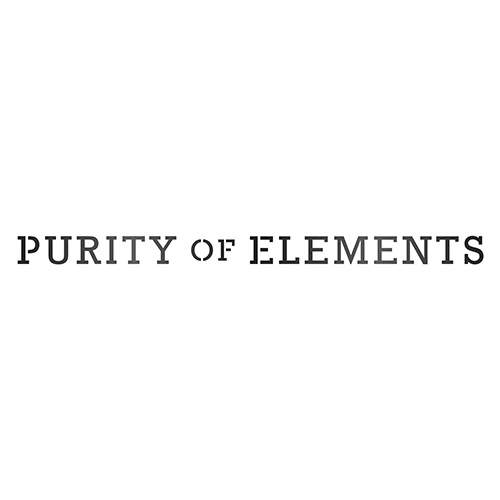 Purity of Elements