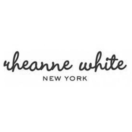 Rheanne White