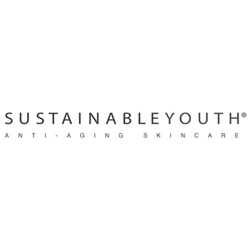 SustainableYouth