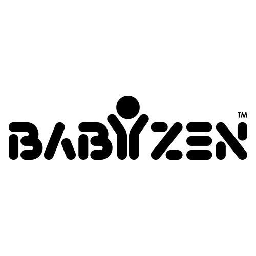 _CLIENTS-BW-babyzen.jpg