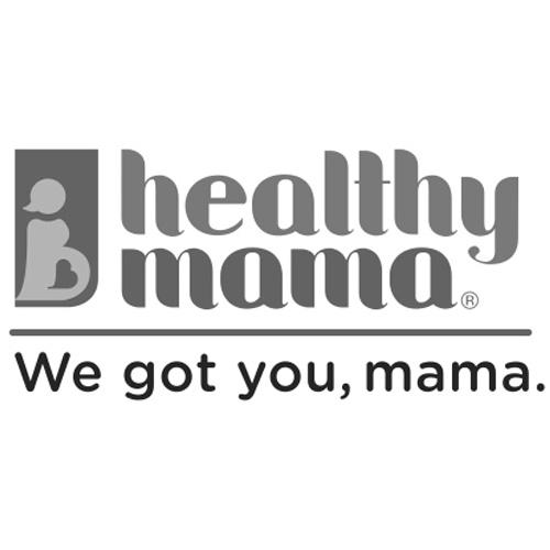 _CLIENTS-healthymama-BW.jpg