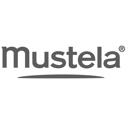_CLIENTS-mustela-BW.jpg