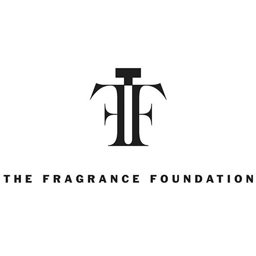 The Fragrance Foundation