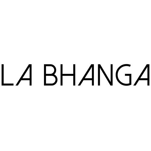 La Bhanga