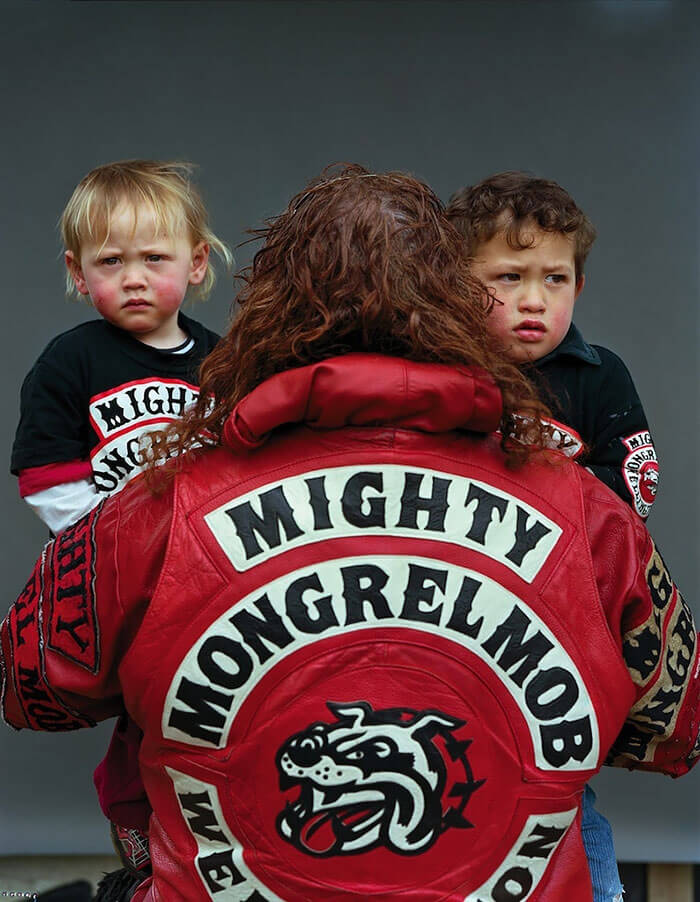 gang-member-portraits-mongrel-mob-new-zealand-jono-rotman-9__700.jpg