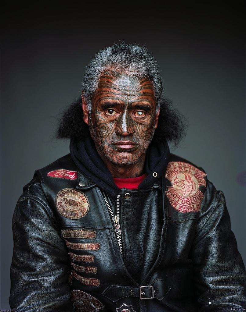 portraits-of-new-zealands-largest-gang-the-mongrel-mob-body-image-1432796208.jpg