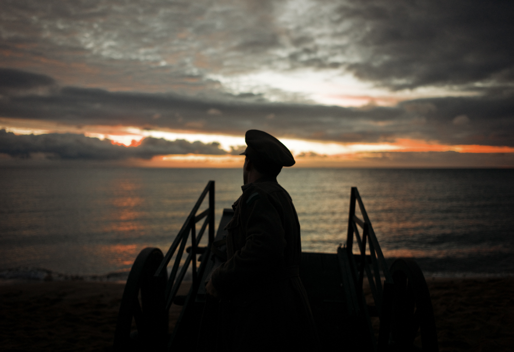 Gallipoli-8.jpg