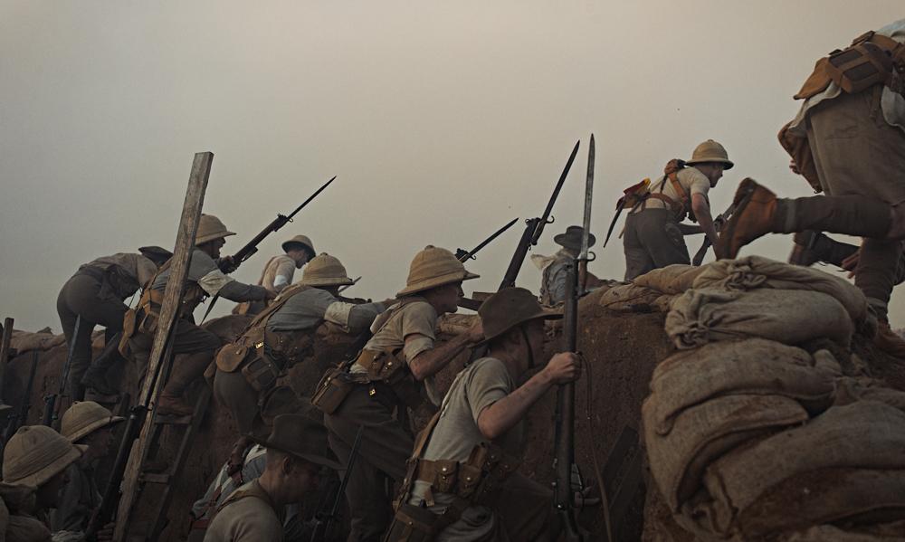 Gallipoli-30.jpg