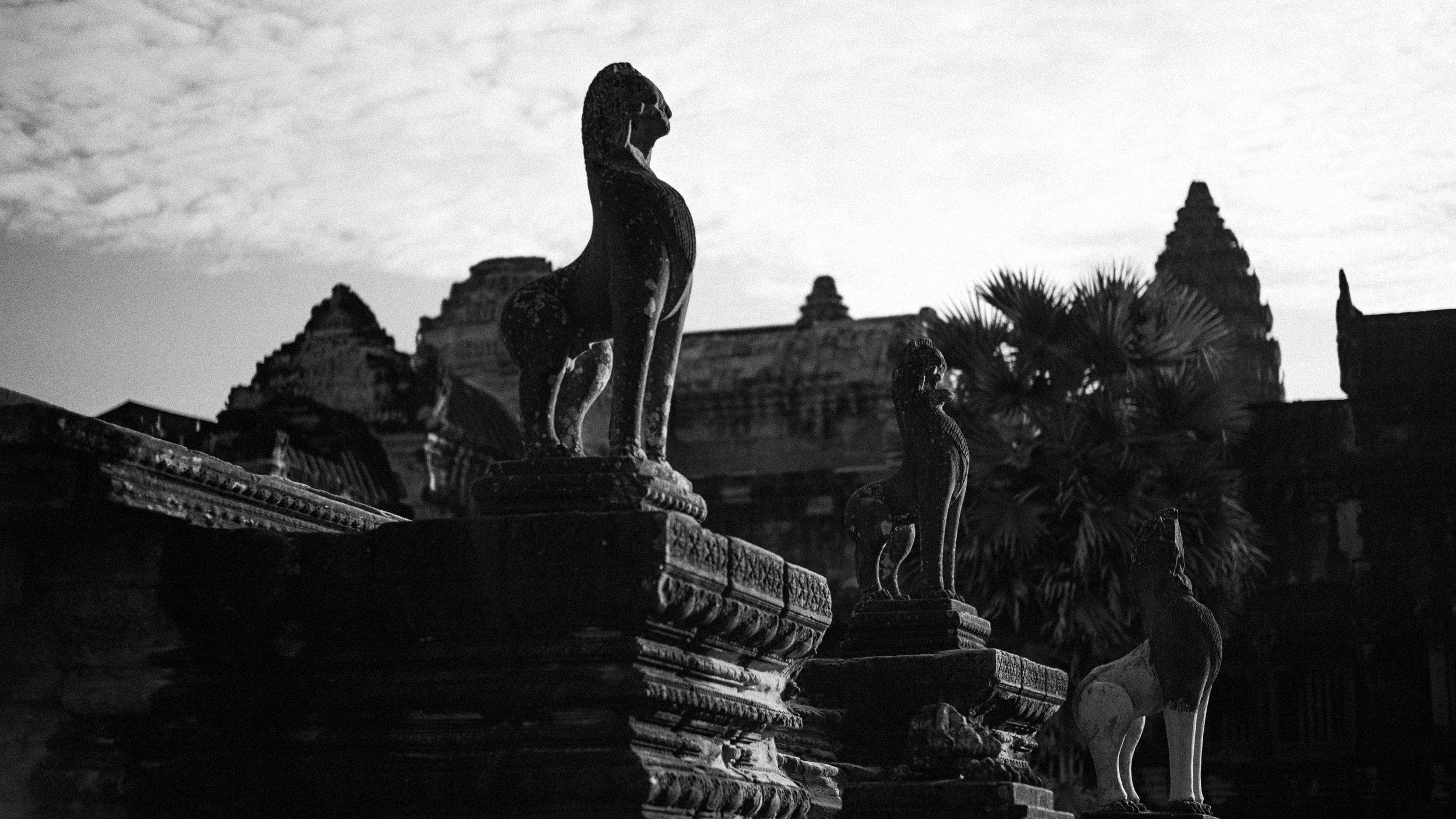 Ankor Wat 2017-140-Edit.jpg