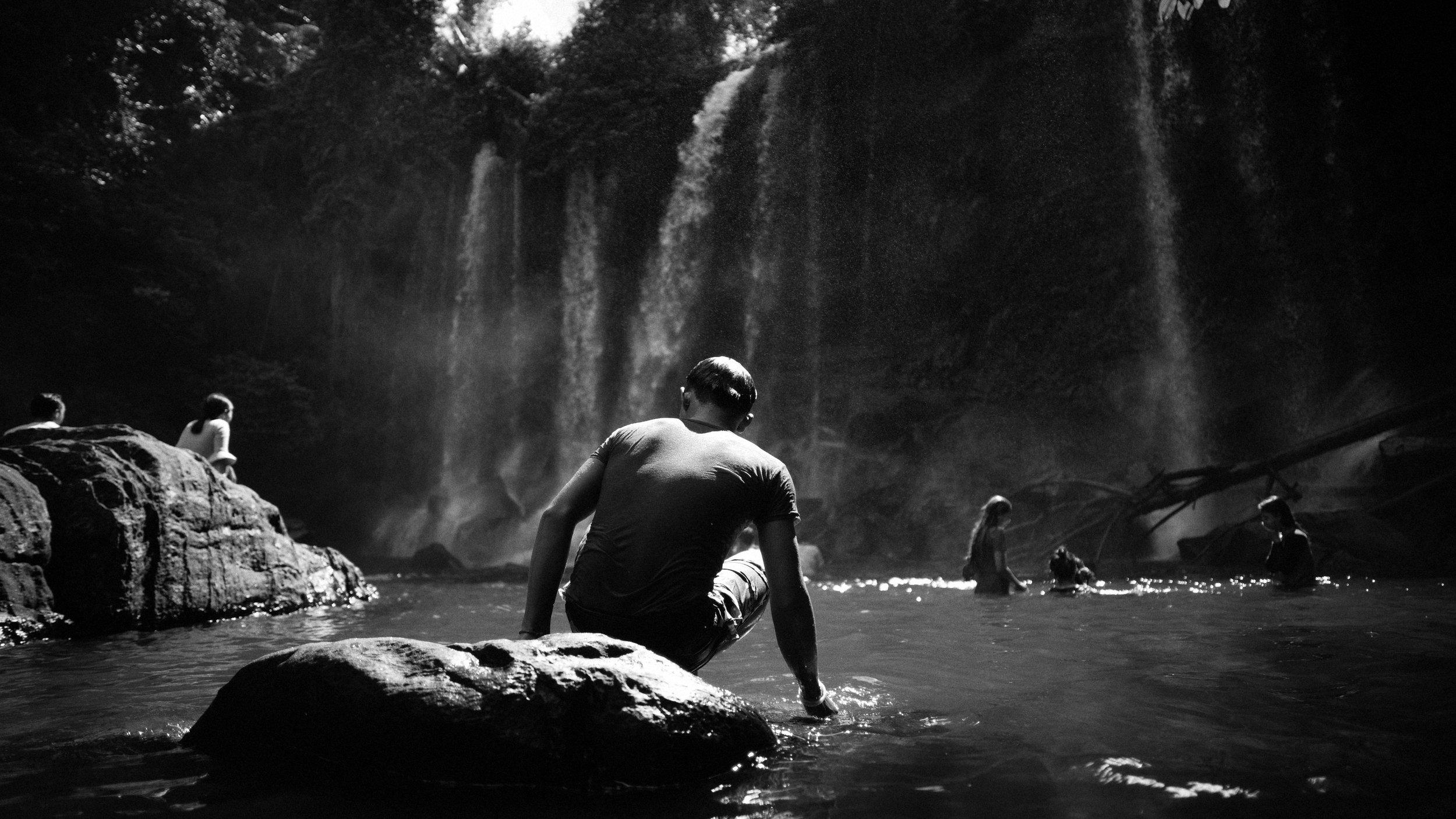 Siem Reap Waterfall 2017-81-Edit.jpg