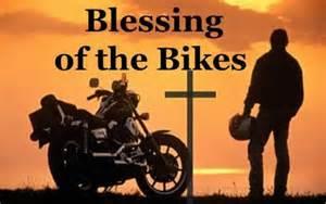 blessing of the bikes.jpg