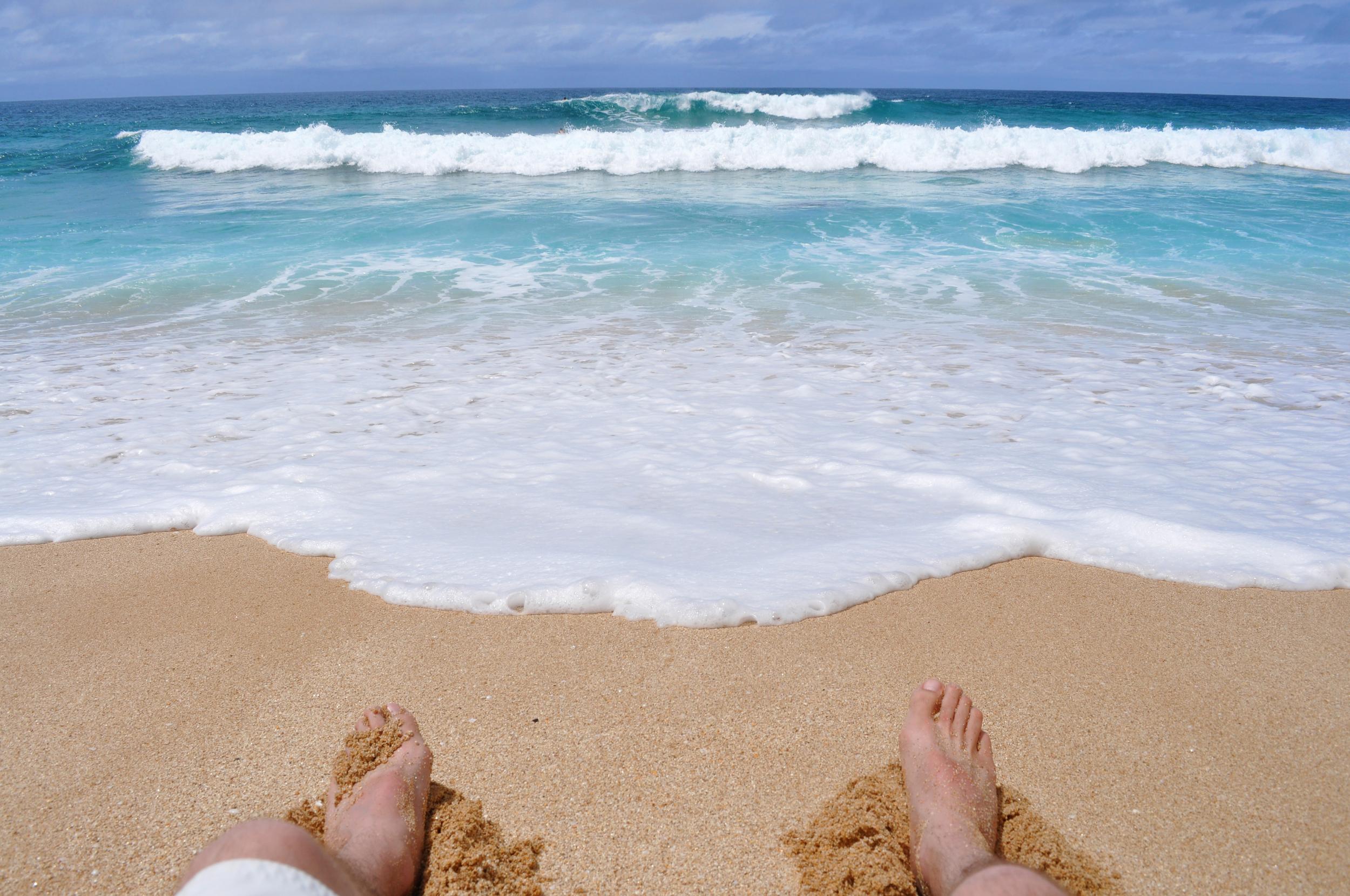 Hawaii2009_281 copy.jpg