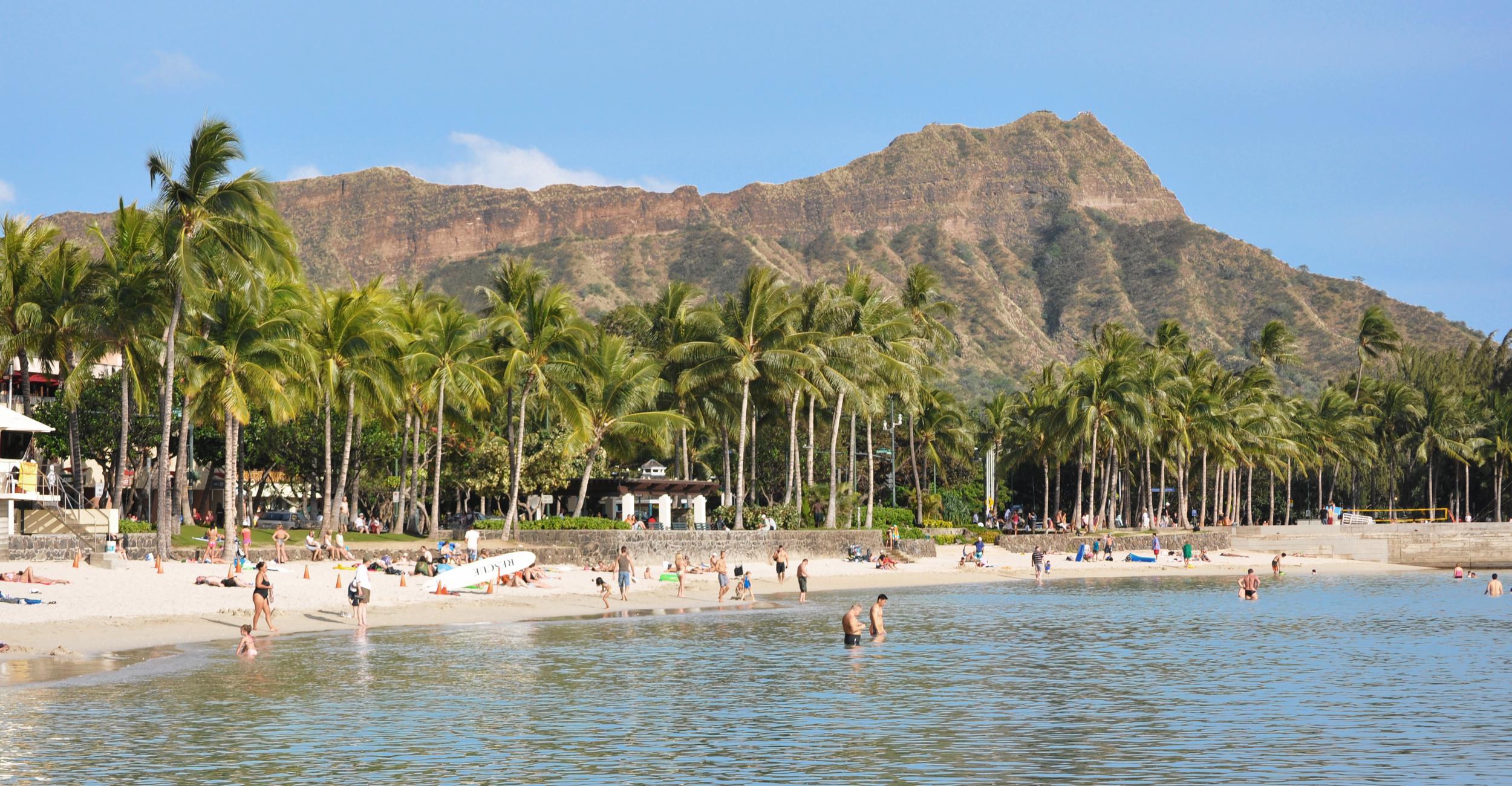 Hawaii2009_775 copy.jpg