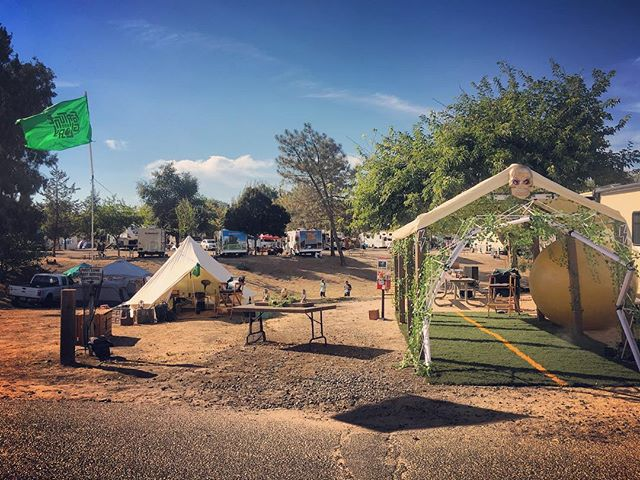 #camp #dirtybird #fortuneandglory presents #djnickymilo #cire #lennexe