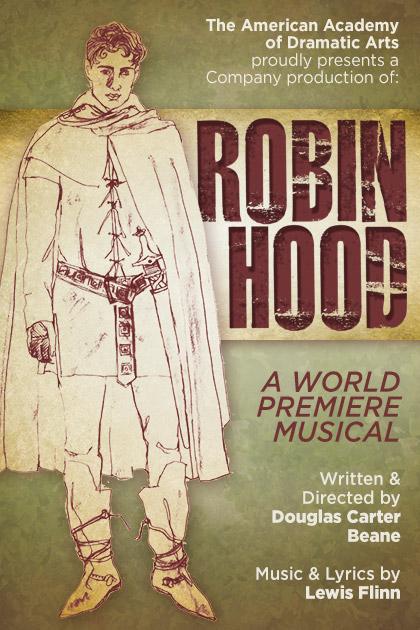 robin-hood-show-poster.jpg