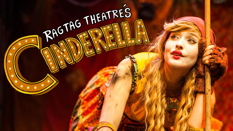 1512012947-Ragtag_Theatres_Cinderella_tickets_1.jpg