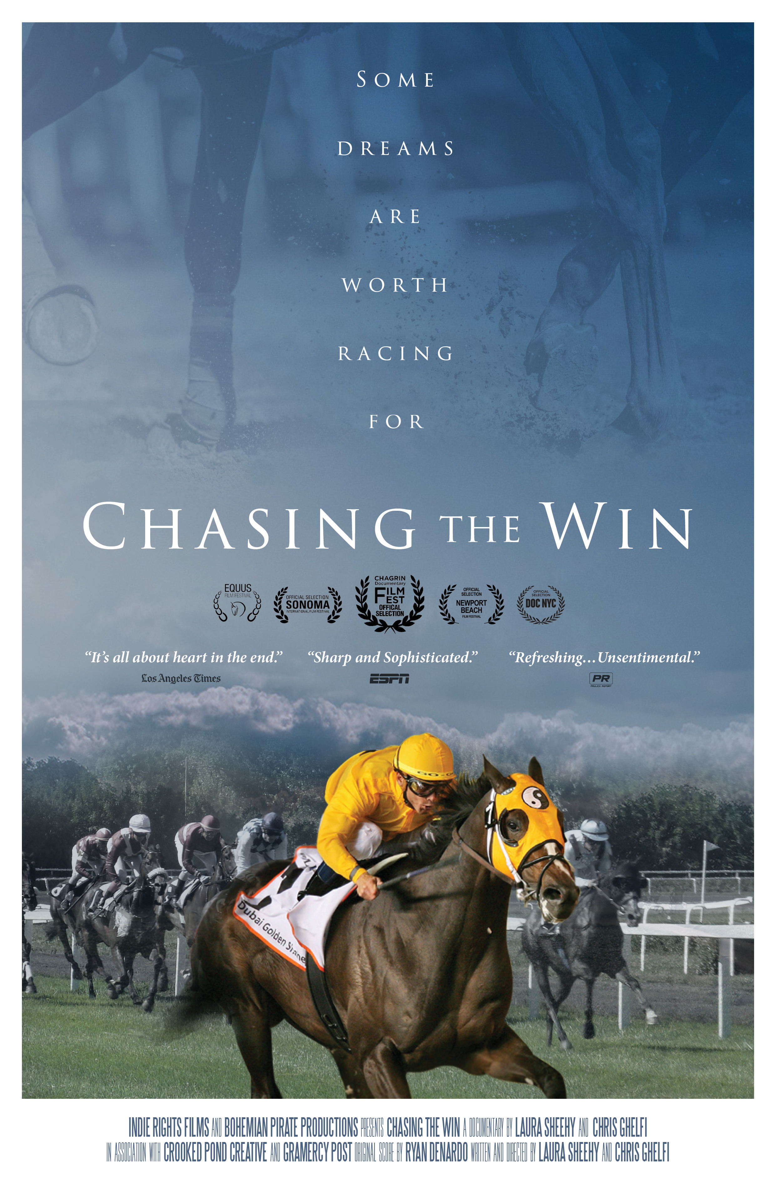 Chasing The Win Poster - Approved Poster - CREEPYDUCKDESIGN.jpg