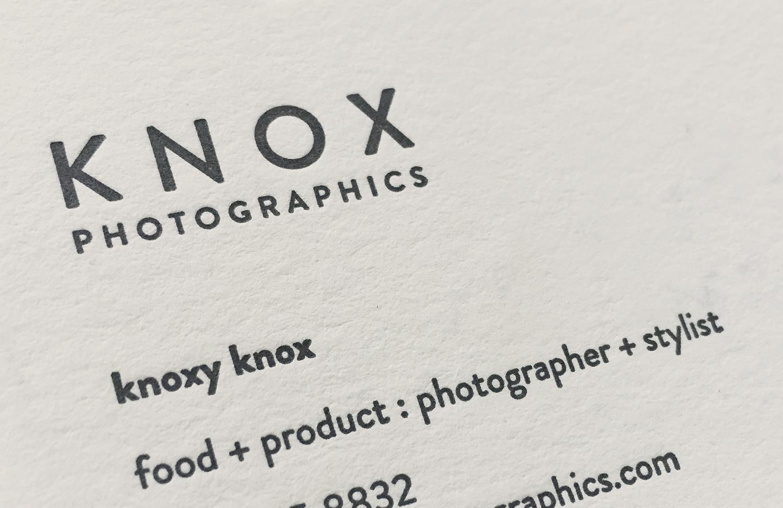 Knox_horiz_09.jpg